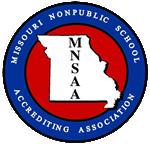 Missouri Accreditation