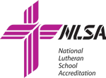 National Lutheran School Accreditation